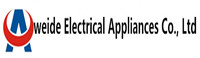 Auweide Electrical Appliances Co., Ltd