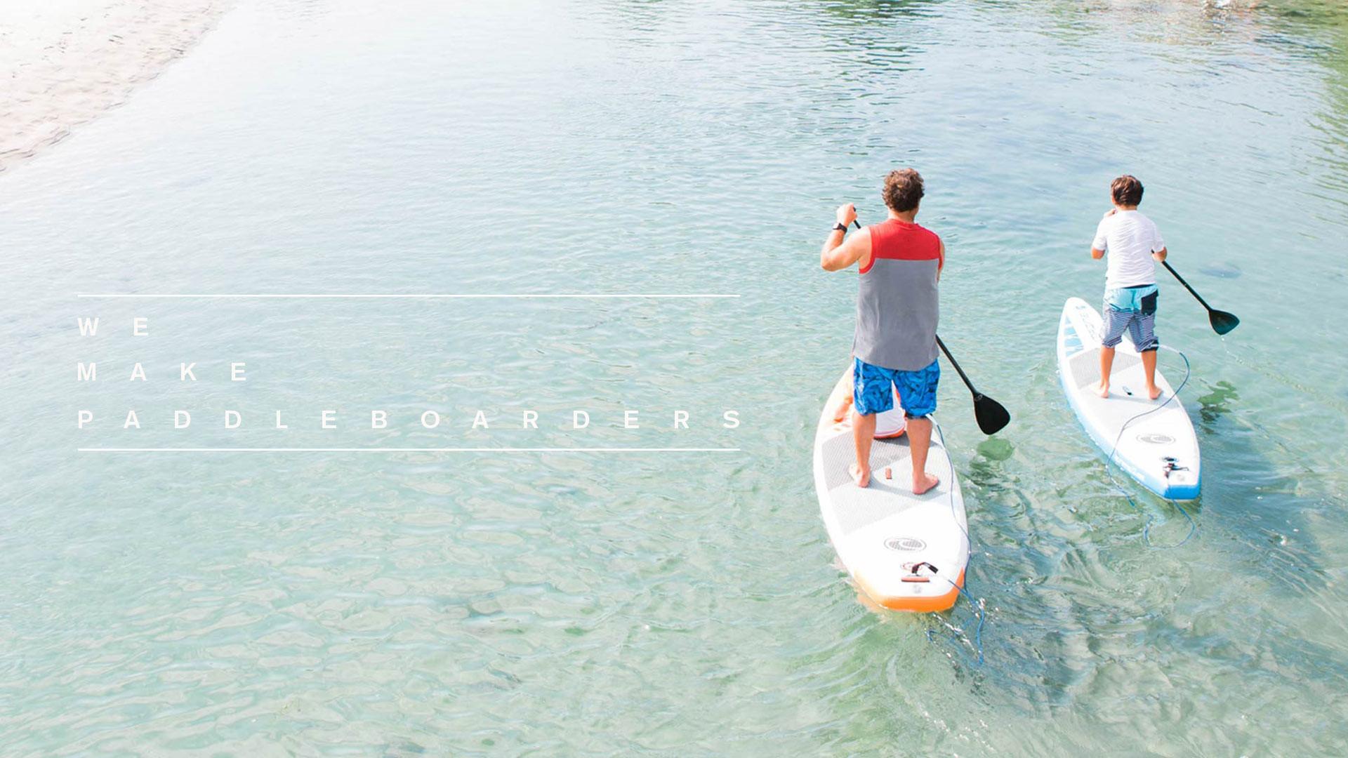 wemakepaddleboarders-mobile-1