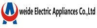Auweide Electric Appliances Co., Ltd
