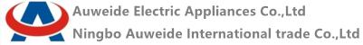 Auweide Electric Appliances Co., Ltd